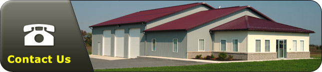 Fingerlakes Construction Co., Inc. Contact Us