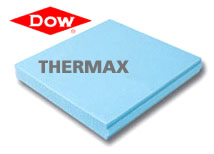 Thermax Insulation