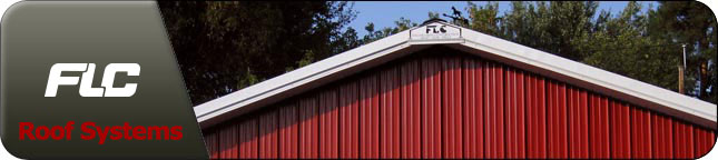 Fingerlakes Construction Roof Systems