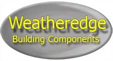 Weatheredge Building Components